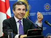 Иванишвили не хочет ссориться с Москвой