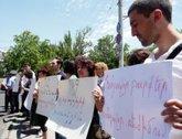 Власти Армении на стороне убийц?