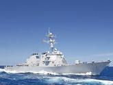 Рискованные игры в «морской бой»