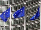 Евросоюз: депортация грузинских нелегалов