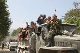 Абхазия: как началась война