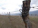 Южная Осетия удаляется от Грузии?
