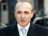 Мерабишвили считает граждан Сакартвело агентами ГРУ