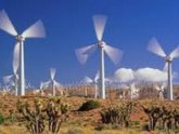 Grigol Vashadze's windmills
