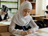 Хиджаб станет школьной формой?