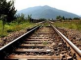 Грузино-российская железная дорога в никуда