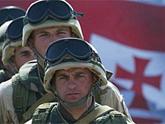 НАТО и наполеоновские амбиции Саакашвили