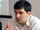 Омбудсмен Созар Субари вновь обвиняет
