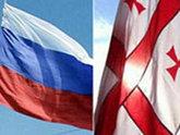 Грузия в Москве: между ассимиляцией и интеграцией
