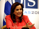 OSCE to become self-critical?