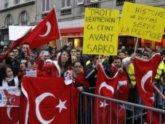 Турция и Франция идут на разрыв