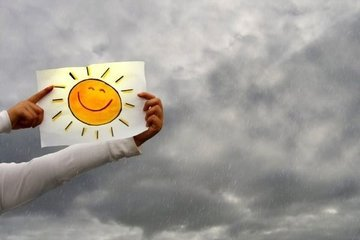 Утренние фразы, настраивающие на отличный день