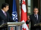 Грузия: ближе к НАТО, опаснее для России