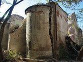 В Тбилиси переписали биографию Храма