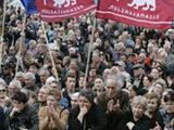 Грузия между демократией и стабильностью