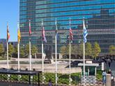 Час «икс» для миссии ООН
