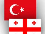 Турция путает Грузии карты