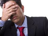 Отчего болит голова у ПАСЕ?