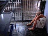 Голод в грузинской тюрьме