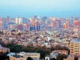 Бакинские полковники застращали Тбилиси