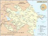 Azerbaijan s territorial atomism