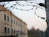 Зона риска: секретные тюрьмы Тбилиси