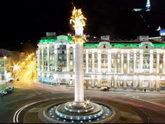 Мэрия Тбилиси кладет зубы на полку