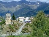 Лучшему курорту Грузии грош цена