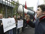 Грузия: власть и оппозиция возможна ли «перезагрузка»?