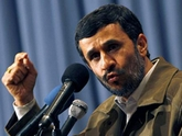 Иран и Азербайджан: шпионский скандал завершен?