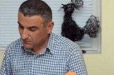Никол Пашинян: армянская власть давит свободу слова