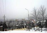 Шуши: cимвол или призрак Карабаха?