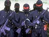 Режим Саакашвили заигрывает с кавказскими террористами