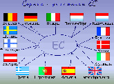 რუსი ლობისტები ევროკავშირში გამოჩნდნენ?