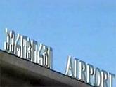 Тбилиси ставит крест на народной дипломатии