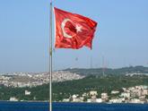 Готов ли Тбилиси поссориться из-за «Букета» и с Анкарой?