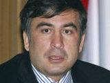 Президент Грузии прикрывается маской миротворца