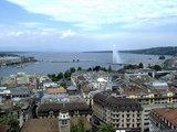 Geneva: 11-0