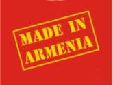 The blood of Georgian ambassador as parliamentarians' miscalculation