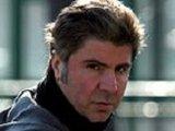 Is Soso Pavliashvili a murderer?