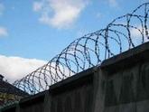 Гегутские заключенные платят кровью