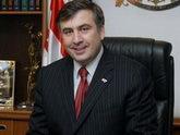 Запад выбьет из-под Саакашвили кресло