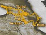 Историческая армянофобия