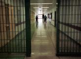 Чем страшна грузинская тюрьма