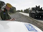 «Европейский зонтик» ОБСЕ нуждается в ремонте