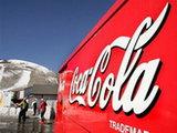Грузию опьянила Coca-Cola