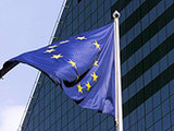 ЕС теряет пальму лидерства на Кавказе