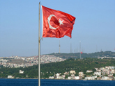 Tbilisi to quarrel with Ankara over Buket?