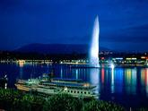 Женева, третий раунд: перспективы обнадеживающие