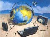 На чьей стороне правда в информационной войне